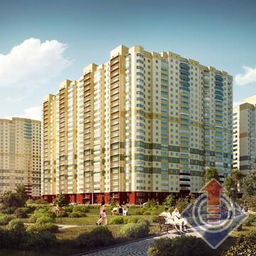 Продажа квартиры, Балашиха, Балашиха г. о, Ул. Некрасова - Фото 3