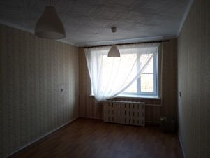Аренда комнаты, Омск, Ул. Суровцева - Фото 2