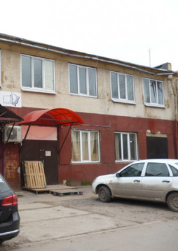 Продажа псн, Вологда, Вологда - Фото 3