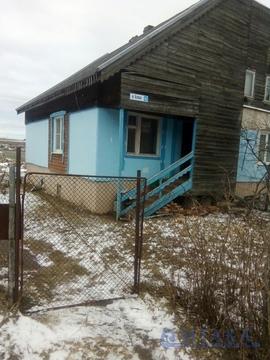 Продам часть дома на берегу реки Великая - Фото 2