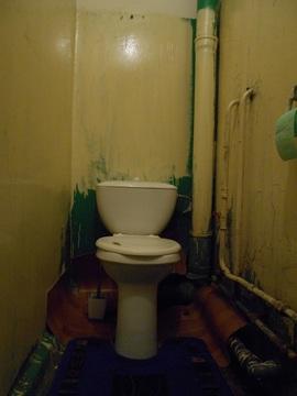 Аренда комнаты Ильича 79 - Фото 5