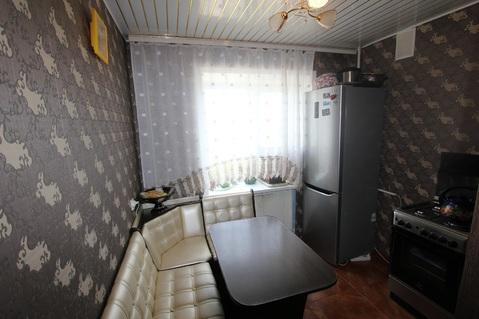 3-х комнатная квартира Новозавидовский ул. Заводская - Фото 2