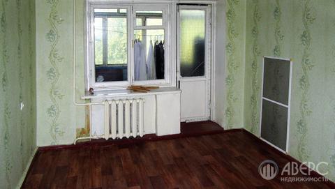 Квартира, ул. Гоголева, д.2 к.А - Фото 2