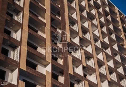 Продам 2-комн. квартиру, Плеханово, Кремлевская - Фото 4