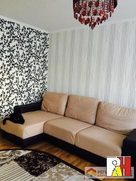 Аренда квартиры, Балашиха, Балашиха г. о, Ул. Свердлова - Фото 1