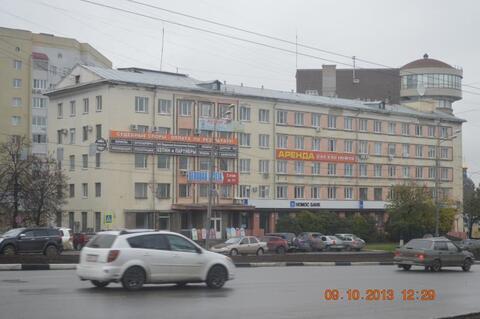 Продажа офиса, ул.Студеная гора - Фото 5