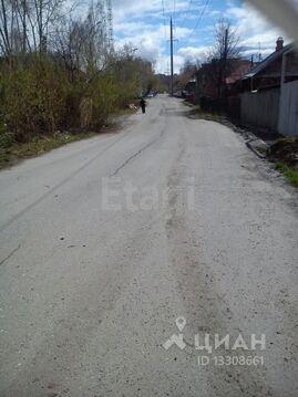 Продажа участка, Томск, Ул. Жуковского - Фото 2