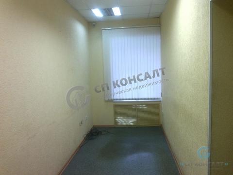 Сдам помещение свободного назначения 285 кв.м. на ул.Девическая - Фото 3