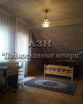 Ярославское ш. 32 км от МКАД, Назарово, Коттедж 160 кв. м - Фото 5
