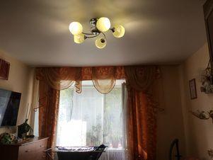 Продажа квартиры, Конаково, Конаковский район, Ул. Энергетиков - Фото 2