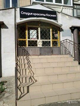 Аренда офиса, Белгород, Ул. Есенина - Фото 1