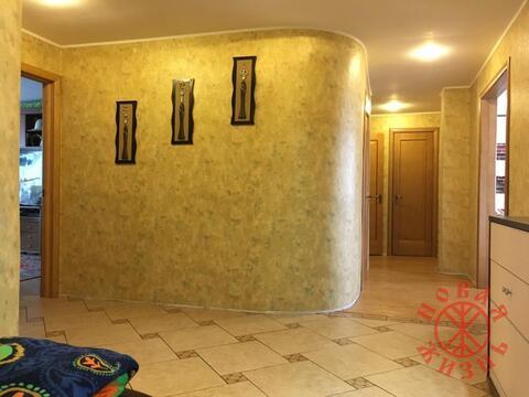 Продажа квартиры, Самара, Ул. Вольская - Фото 2