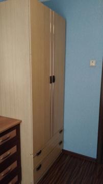 Аренда комнаты, Зеленоград, К. 914 - Фото 4