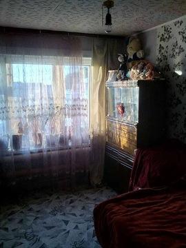 2-комн.квартира в Вышгороде! - Фото 5