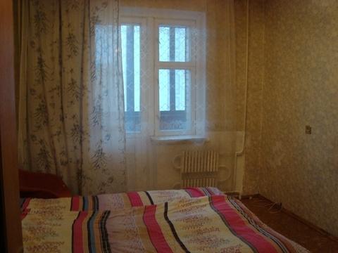 Сдается квартира, Чехов, 67м2 - Фото 3
