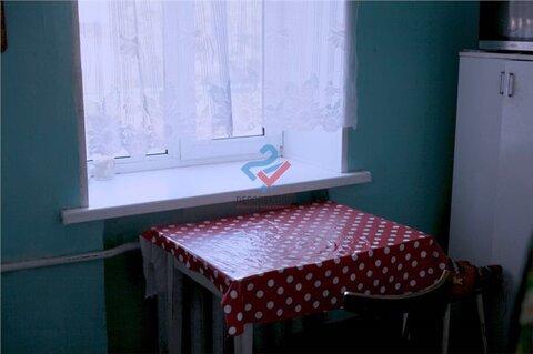 Ул. Добролетная 7/2 4 комнатная 68,8 квм2 - Фото 5