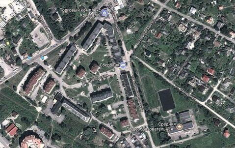 Однокомнатные квартиры в пригороде - Фото 1