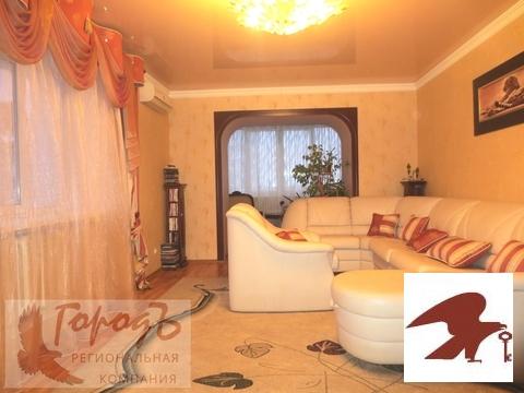 Квартира, ул. Комсомольская, д.229 - Фото 1