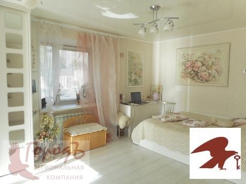 Квартира, Тургенева, д.37 - Фото 3