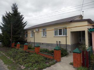 Продажа дома, Усмань, Усманский район, Ул. Прибрежная - Фото 1