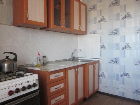 Однокомнатная квартира, б-р Миттова, 2 - Фото 2