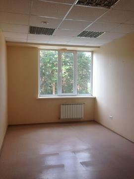Сдам офис с мебелью! - Фото 2