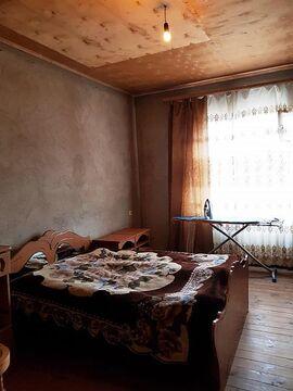 Продажа дома, Яблоновский, Тахтамукайский район, Ул. Октябрьская - Фото 4