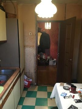Продажа 2 комнатной квартиры Подольск Ленина 111 - Фото 4