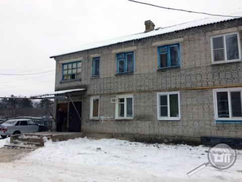 Продается 2-комнатная квартира, ул. Блокпост 720 км - Фото 1