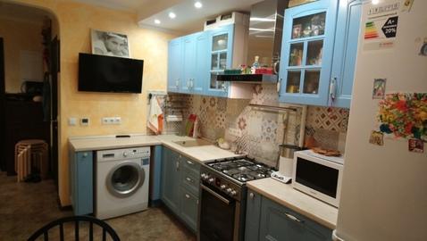 Уютная 1-комнатная квартира на Войковской - Фото 5