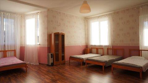 Двухэтажный коттедж с баней в Сертолово - Фото 5