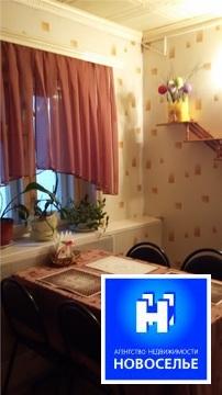 Продажа помещения под кафе в Дягилево - Фото 1