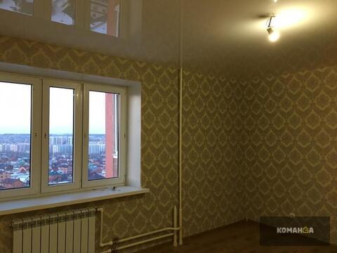 Продажа квартиры, Казань, Ул. Новоселья - Фото 2
