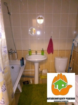 Продам 2-квартиру в элитном доме - Фото 5