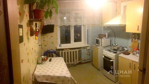 Продажа квартиры, Оренбург, Ул. Пролетарская - Фото 2