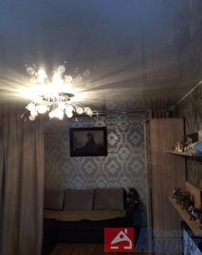 Продажа квартиры, Иваново, Ул. Лежневская - Фото 3