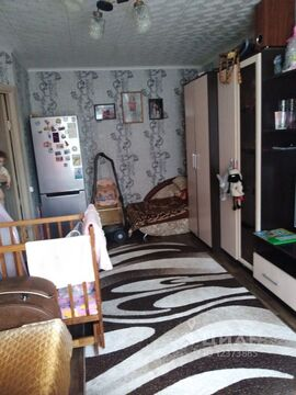 Продажа квартиры, Кинешма, Кинешемский район, Ул. Воеводы Боборыкина - Фото 1