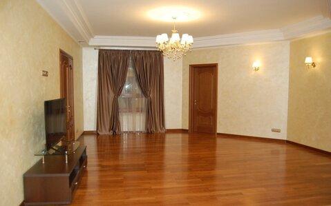Сдается в аренду квартира г.Москва, ул. Минская - Фото 2