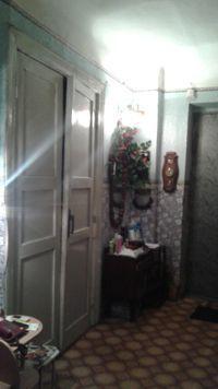 2-к квартира Кутузова/Кирова, 6/188 - Фото 4