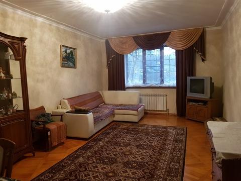 Часть дома в Кисловодске - Фото 5