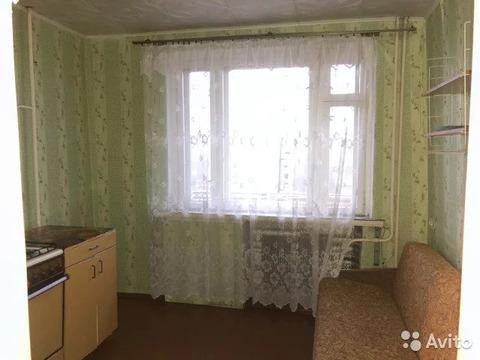 2-к квартира, 50.3 м, 5/9 эт. - Фото 1