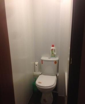 Сдаётся 2 комнатная квартира в заволжском районе.  Адрес . - Фото 2