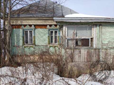 Участок 13 соток ИЖС, Коротыгино, Кленово, Новая Москва - Фото 3