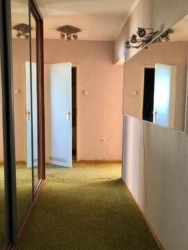 Сдам 3-х квартиру в Нахабино - Фото 4