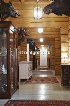 Аренда дома посуточно, Клепиковский район - Фото 5