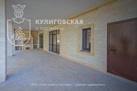 Продажа дома, Екатеринбург, Старожилов - Фото 5