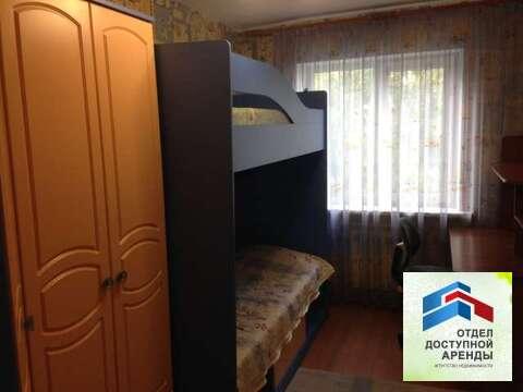 Квартира ул. Новогодняя 24/2 - Фото 5