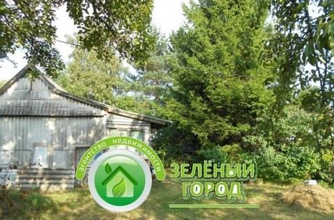 Продажа участка, Калининград, Прегольский - Фото 2