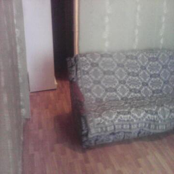 1 кв. Некрасовская 20 - Фото 1