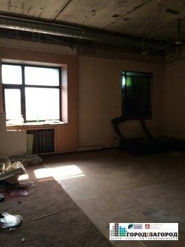 Продажа офисного помещения - Фото 5